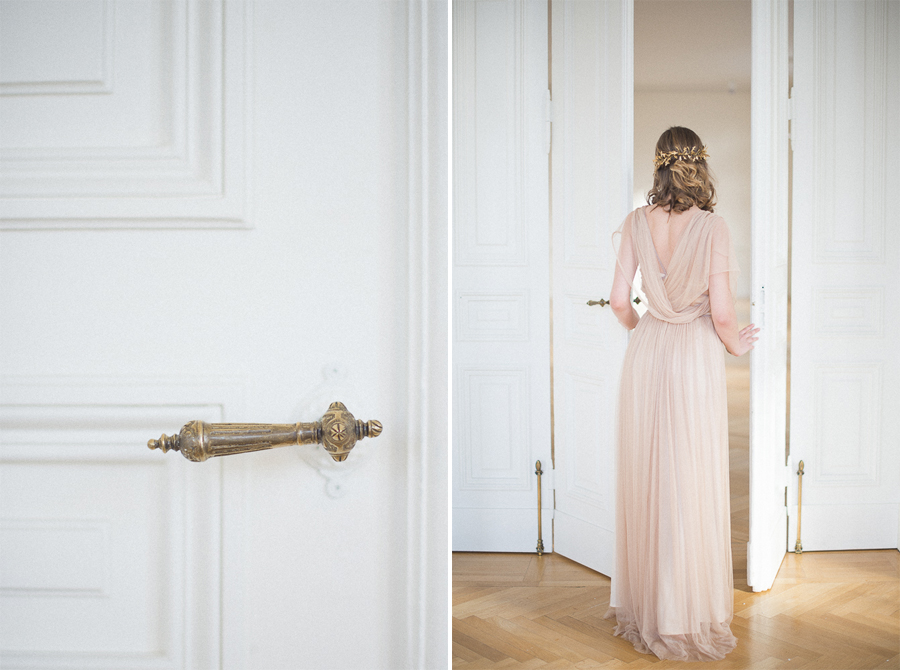 Elle Photographie-Shooting inspiration mariage-Alsace-Strasbourg-Villa Quai Sturm01